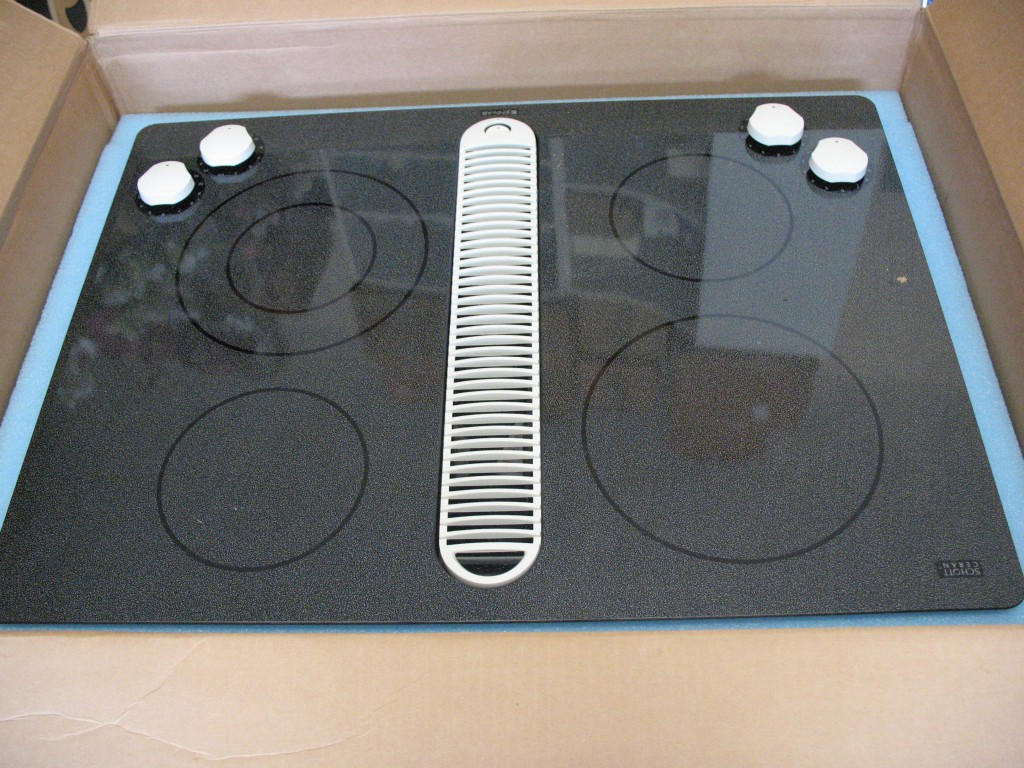 jenn-air cooktop | Neighborhood Concierge WGV St. Augustine