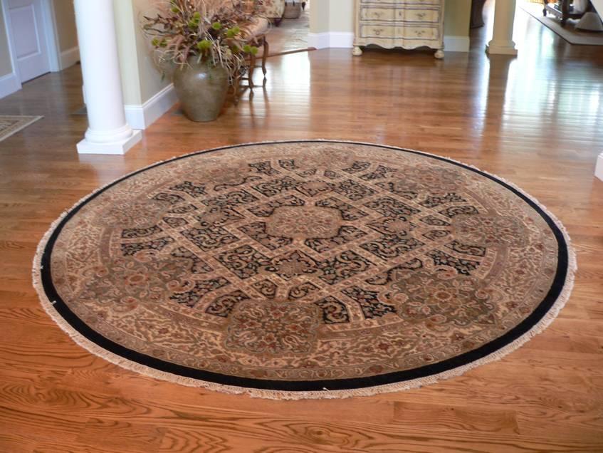 round rug  neighborhood concierge wgv st. augustine, 10 round outdoor rug, 10 round ruger 10 22 magazine, 10 round ruger lcp magazine