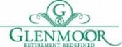 Glenmoor Retirement Redefined