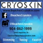 Beaches Crysoskin